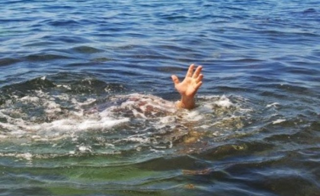 Students drown to death in Cross river