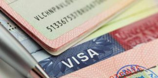 US places visa restiction on Nigeria