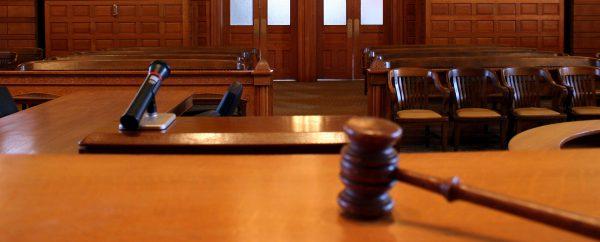 BREAKING: Court Jails Rep Member For Lying