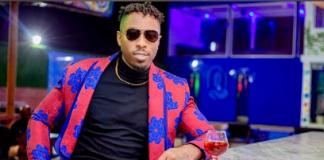2019 Big Brother Nigeria housemate, Ike Onyeama