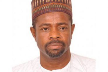 Federal Lawmaker Pays WAEC Fees Of 2741 Students