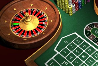 What Are The Biggest Casino Brands In Nigeria For Online Roulette?
