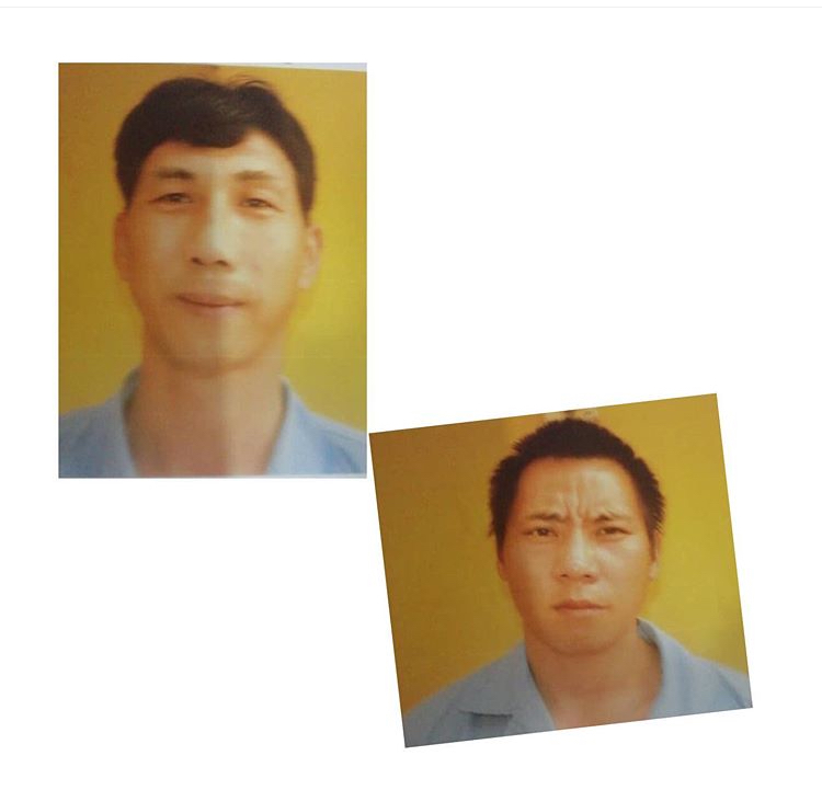Image result for Two Chinese Men Arrested For Anal Rape In Lagos