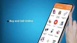 Top Classifieds Ads Websites In Nigeria