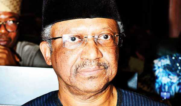 What Nigeria Is Doing To Avoid Third Wave Of COVID-19 – Health Minister