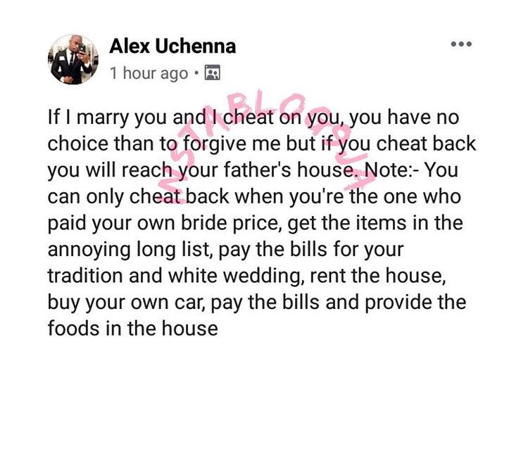 Nigerian Banker
