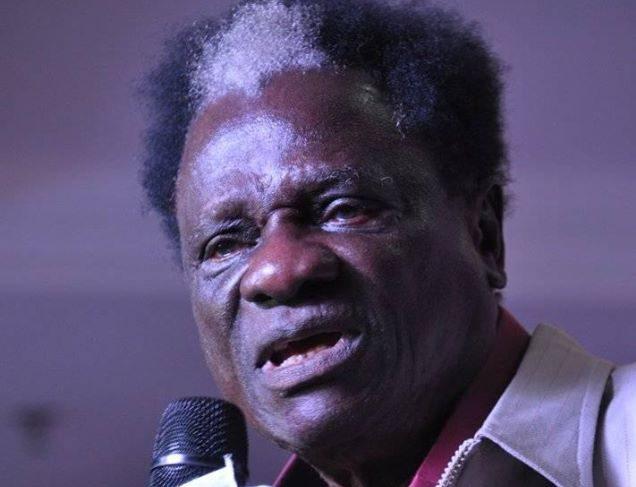 Victoe Olaiya