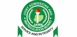 Nigeria Education System