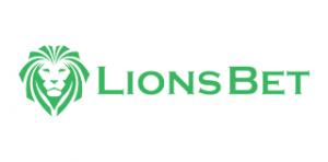 Lionsbet Nigeria