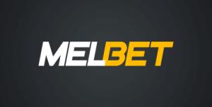 Melbet Nigeria