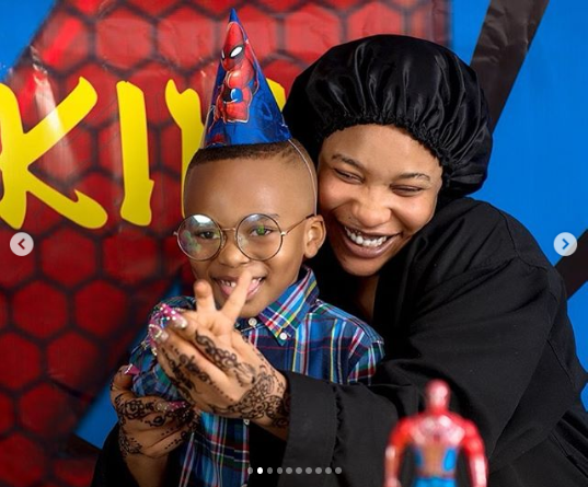 https://www.informationng.com/wp-content/uploads/2020/02/Screenshot_2020-02-17-KING-Tonto-Dikeh-tontolet-%E2%80%A2-Instagram-photos-and-videos2.png