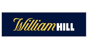 William Hill Nigeria