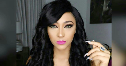 Actress rosy meurer