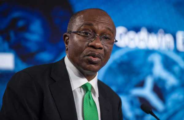 Cryptocurrencies Breed Illegal Activities, Raise Risks – CBN