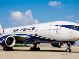 Air-Peace
