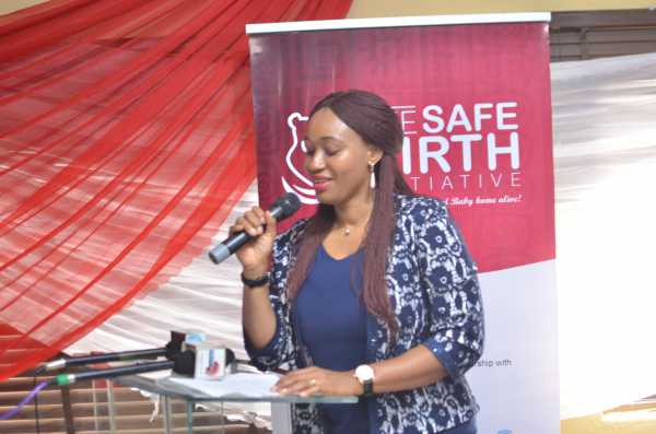 Succor As Imo State Receives Coca Cola's Safe Birth Initiative