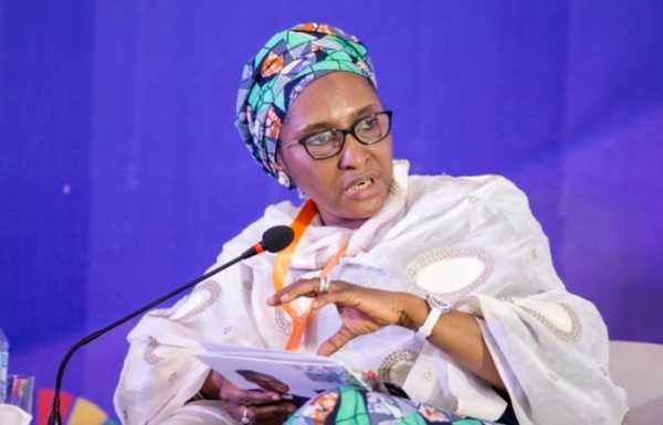 No Plan To Review 2021 Spending Estimates: Minister