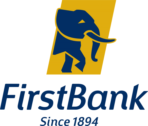 FirstBank has announced its donation of the sum of N1bn towards the joint effort by the Nigerian Private Sector Coalition Against COVID-19 (CACOVID) to rapidly expand the health facilities; especially Testing, Isolation, treatment and the provision of Intensive Care Unit (ICU) facilities pivotal to controlling the spread and importantly, treating individuals diagnosed with COVID- 19.
