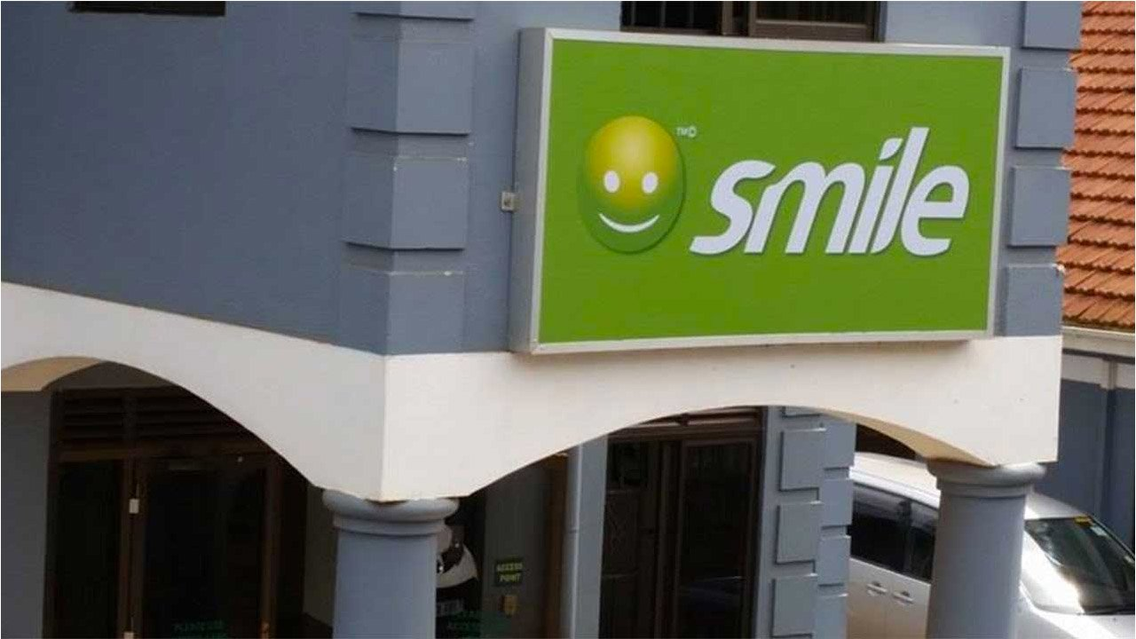 Smile office