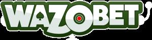 Wazobet Nigeria
