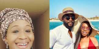 Kemi Olulonyo, Gedoni and Khafi