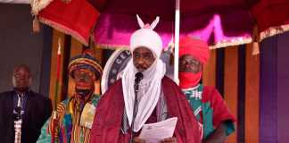 elrufai bags appointment at Kaduna Varsity