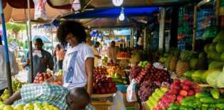 Lagos orders closure of food markets
