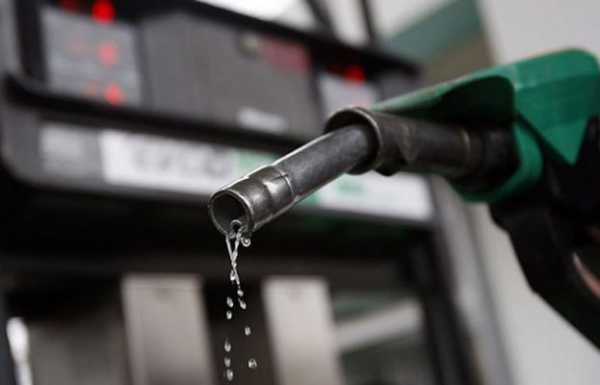 BREAKING: FG Reduces Petrol Price To N130