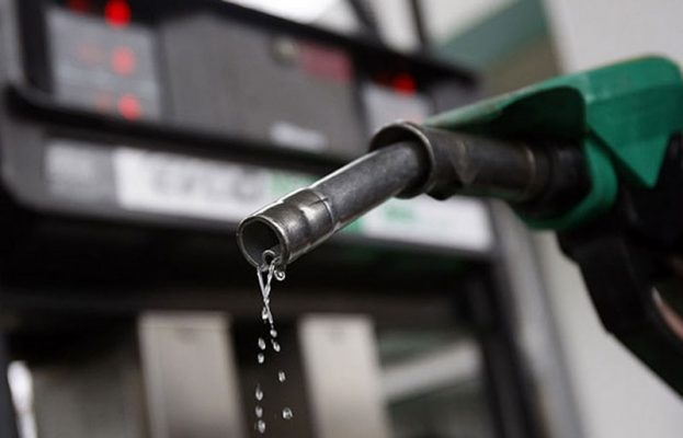 BREAKING: FG Reduces Petrol Price To N130