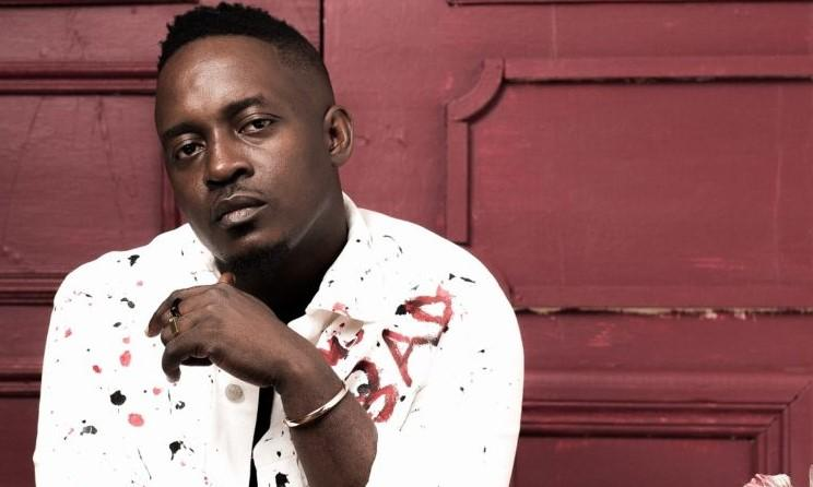 #EndSWAT: 'The IGP Thinks This Is Business As Usual' - M.I Abaga