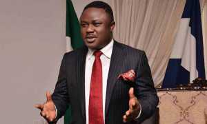 Governor Ayade Proposes N277bn Budget For 2021
