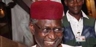 Abba Kyari is dead