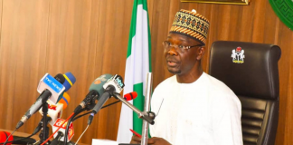 Nasarawa Communities Fight Bandits, Says Governor Sule