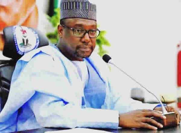 Kagara College: Niger Govt Shuts Down Boarding Schools