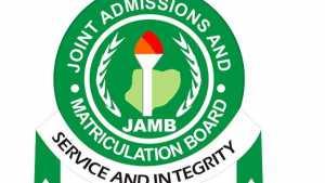 JAMB To Prosecute 200 Exams Cheats, Budgets N100m