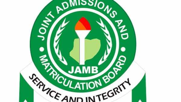 JAMB opens Portal For 2020/2021 Admissions