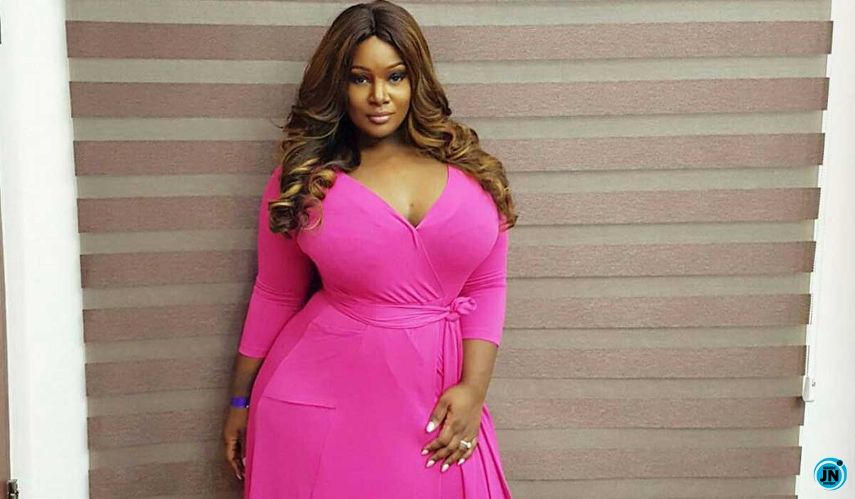 'It's Really Sad That Fashola Is Part Of The Pantomime' – OAP Toolz Reacts To Camera Found At Tollgate