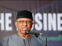 Nigeria To 'Discourage' Medical Brain Drain – Minister
