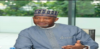FG Orders Immediate Resumption Of Domestic Flights Catering Services