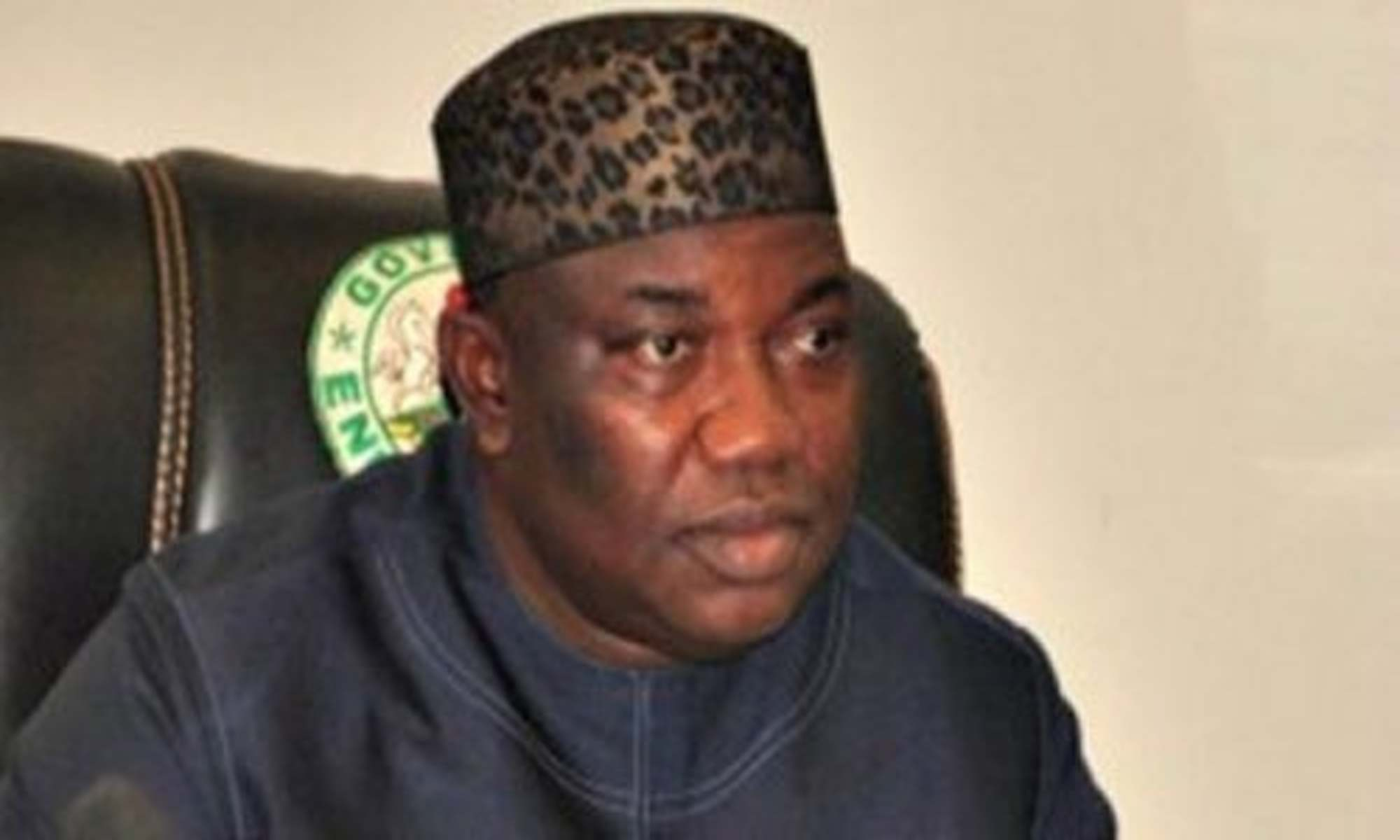 #EndSARS: Enugu Govt Adjusts 24-Hour Curfew