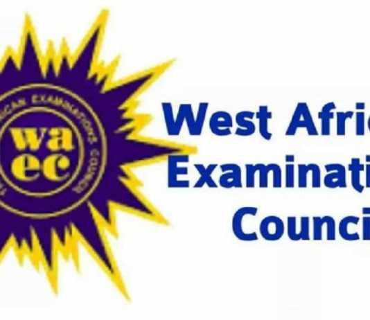 WAEC To Release 2020 SSSCE Results Next Week