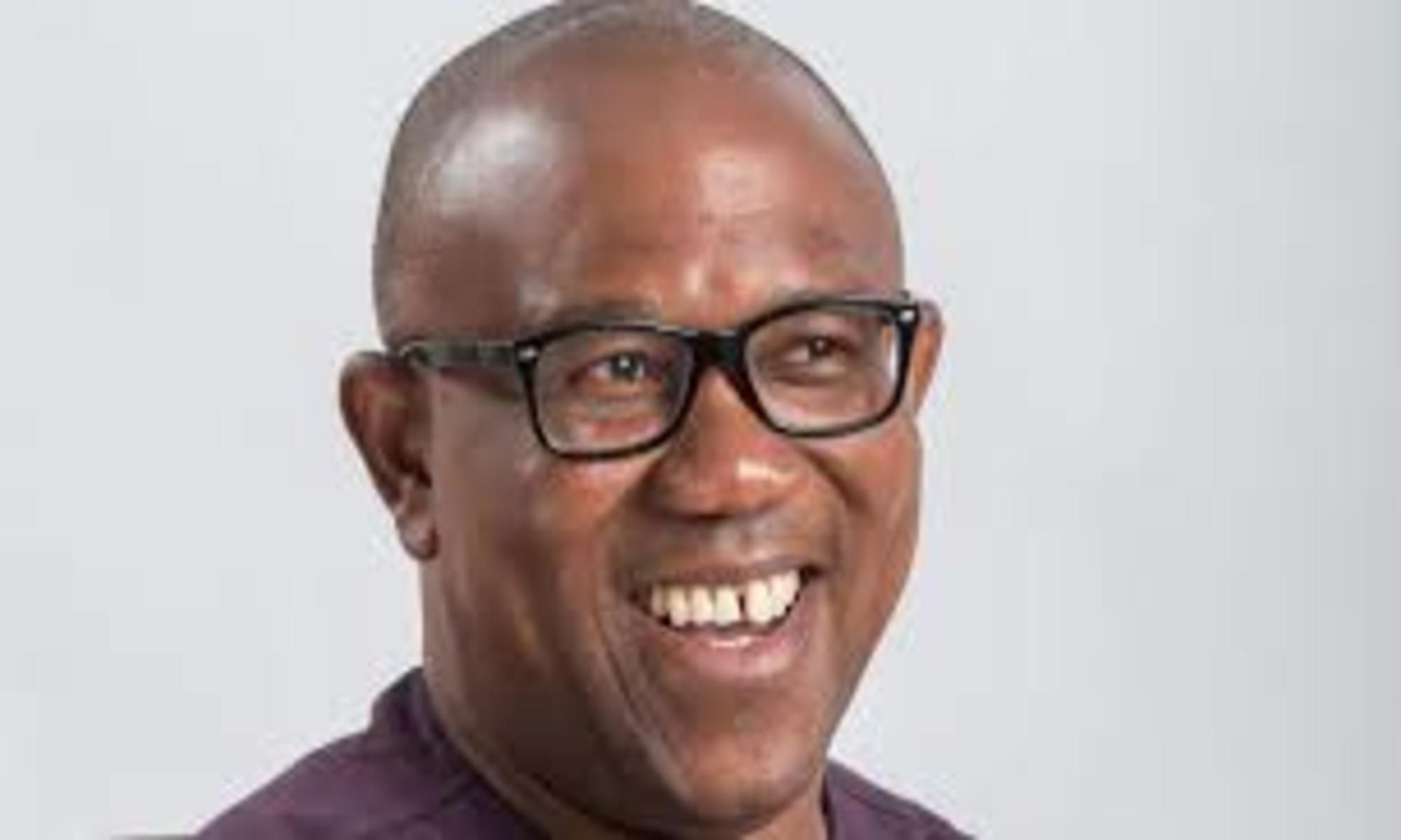 Focus On Reducing Poverty, Not 2023 Elections – Peter Obi