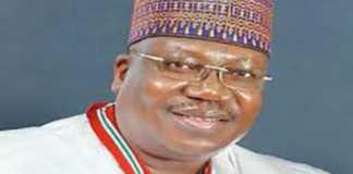 Lawan Faults FG As Senate Tackles Govt, ASUU Deadlock