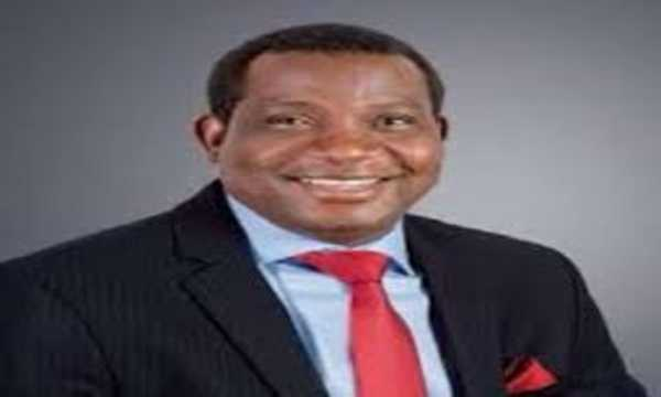 Lalong Hails Security Agents Over Foiled Kidnap Attempt