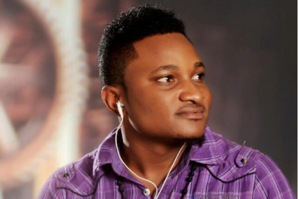 Masterkraft Seeks Justice For Lekki Massacre Victims
