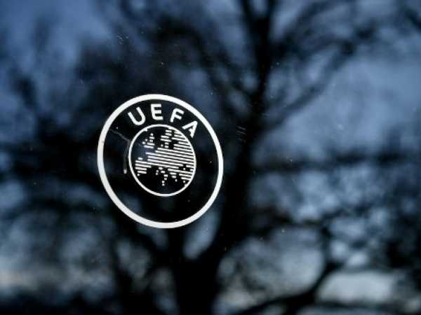 UEFA Approves Five Substitutes Rule For Euro 2020