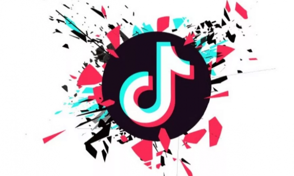 Reasons For The Popularity Of The TikTok Social Network