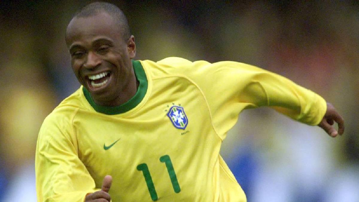 Edilson Da Silva