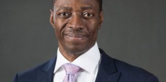 #EndSARS: Sam Adeyemi Calls For Peaceful Protest, Condemns Attack On Protesters