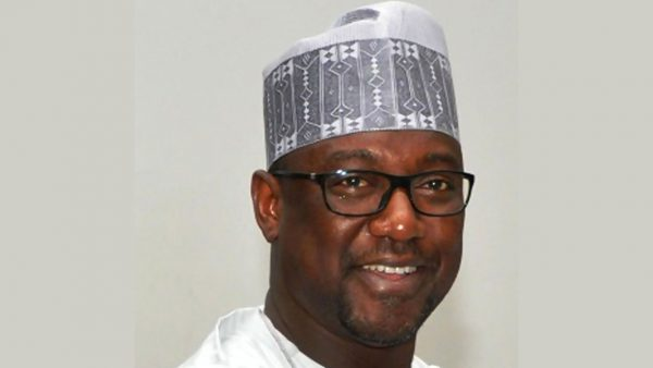 COVID-19 Second Wave: Niger Govt Directs All Civil Servants To Stay At Home